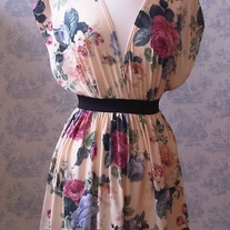 Floral_high_waisted_dress_medium