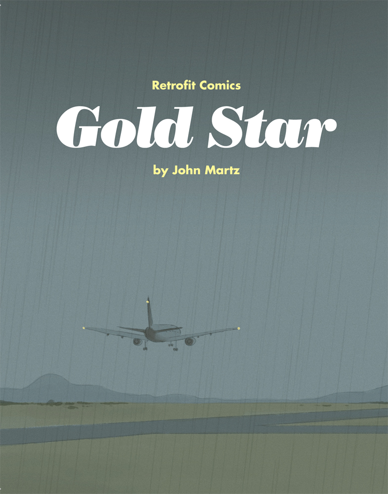 Goldstar_covers-1_original