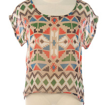 Aztec_print_top_3_medium
