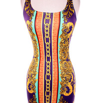 Versace_print_multi_dress_medium