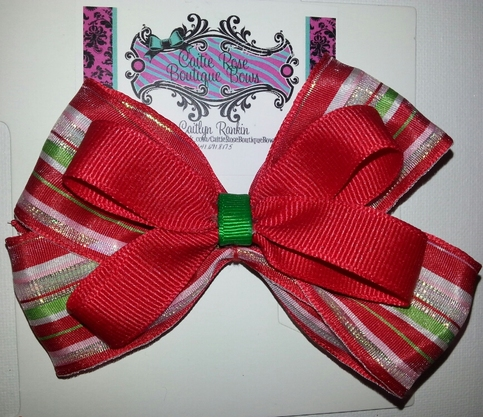 cheer bows, cheerleader hair bow, cheerleading bows, wholesale cheer bows, competition bows, wholesale hair bows, cheap cheer bows, cheerleader hairbows, cheer bows for sale, hair bows for sale Your number one source for super discounted cheer hair bows, cheerleading accessories and hair bows as low as