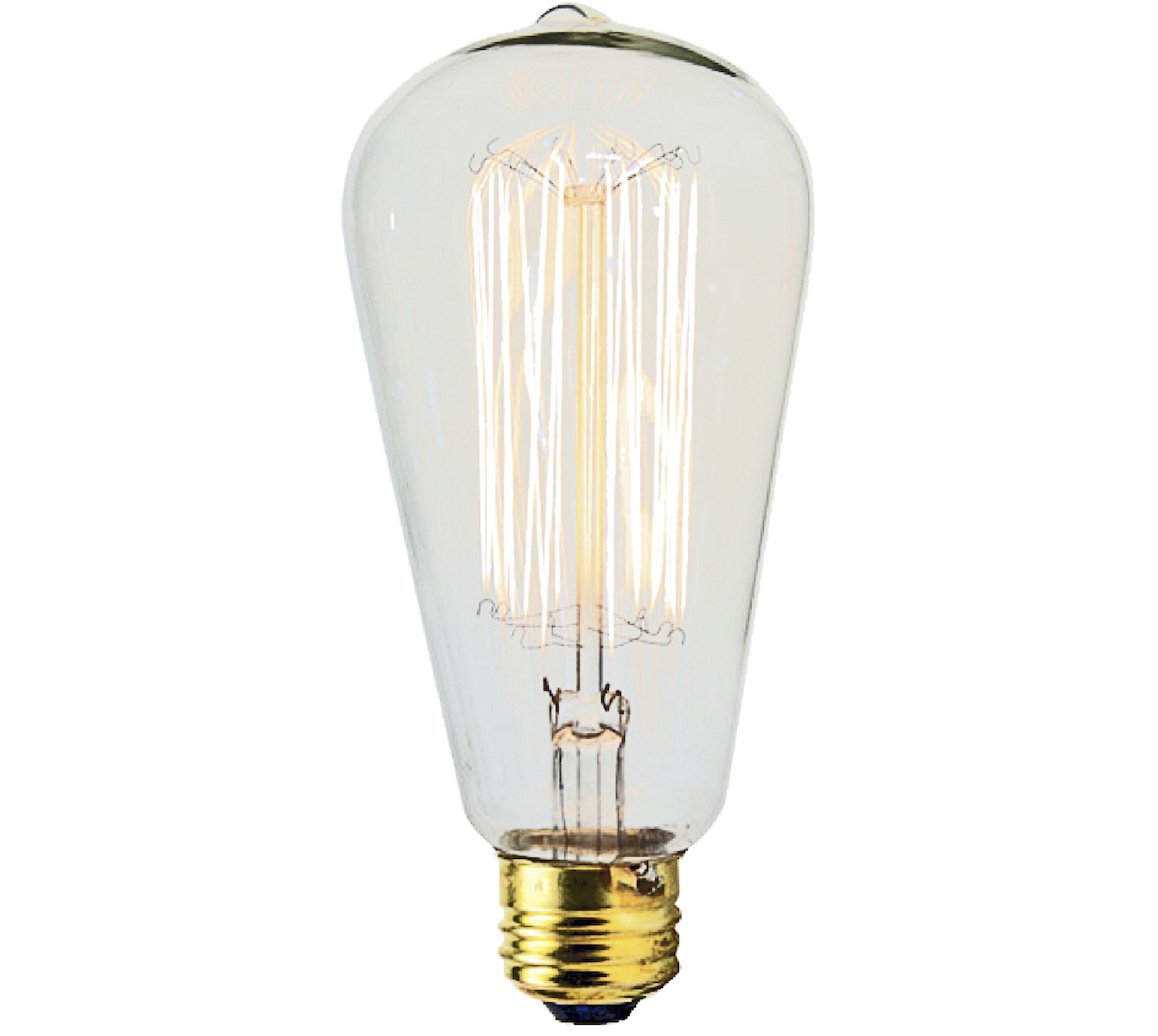 60w light bulb on storenvy A light bulb