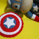 Captamerica2012-29_small