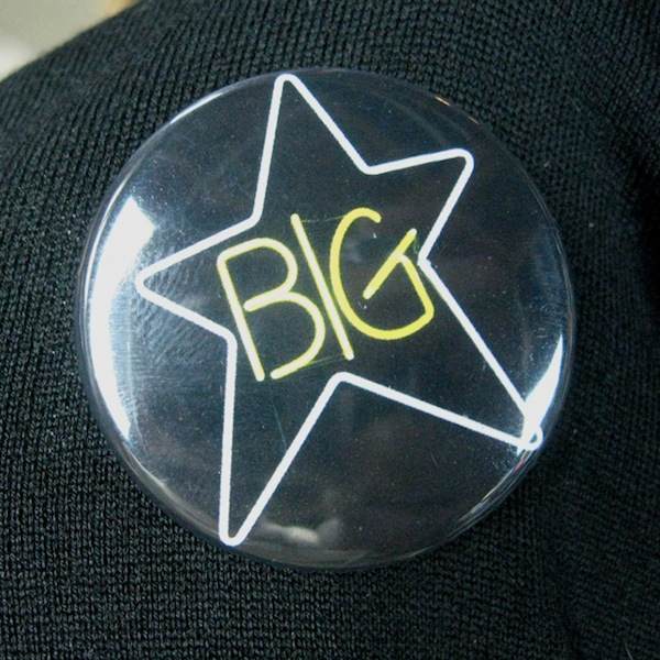 Bigstar_button_original