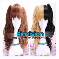 50cm-long-multi-color-lolita-2-styles-wavy-cosplay-wig-c60018_medium