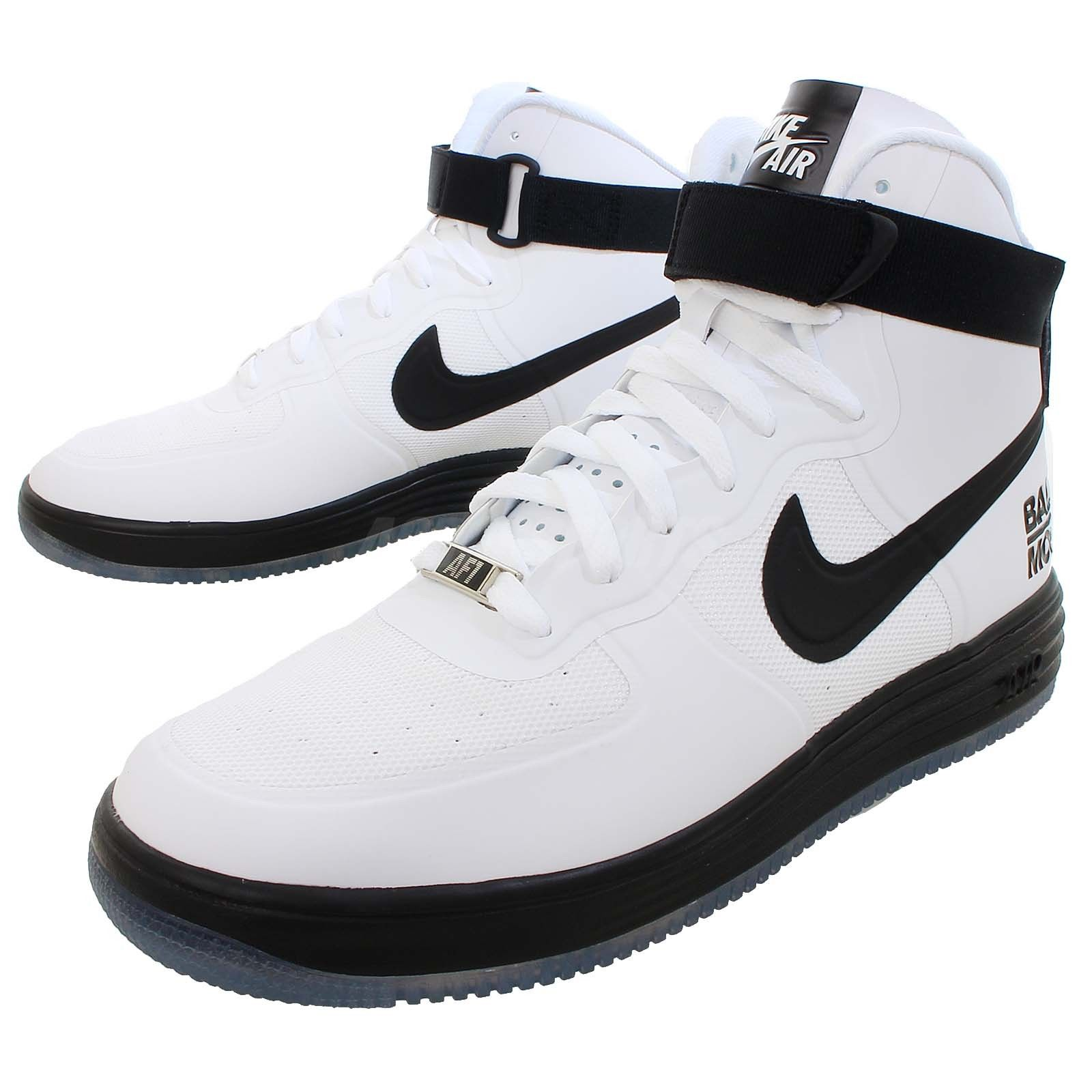casual shoes for men nike