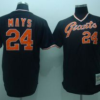 San_20francisco_20giants_20_2324_20willie_20mays_20black_20mitchellandness_20jersey_medium