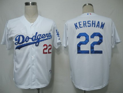 Los_20angeles_20dodgers_2022_20kershaw_20white_20jersey_original