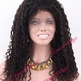 Full-lace-wig-181bkc-2_small