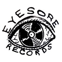 Eyesore Records