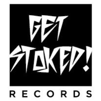Get Stoked! Records