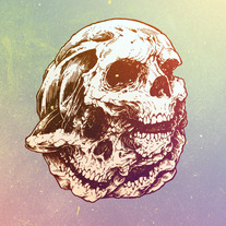 Chomp_skull_color