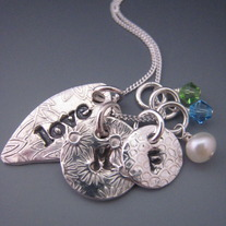 LoveLetterCharms.com