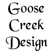 Goose Creek Design