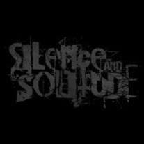 Silence and Solitude Records
