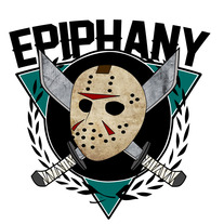 Epiphany Clothing