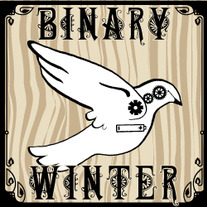 Binary_winter_woodgrain_storenvy_icon