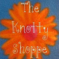 The Knotty Shoppe