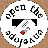 Open_the_envelope_logo
