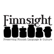 Finnsight