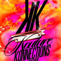 Kouture Konnections Boutique