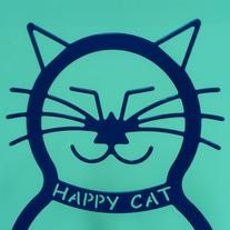 Happy_cat_face