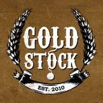 Gold Stock Records