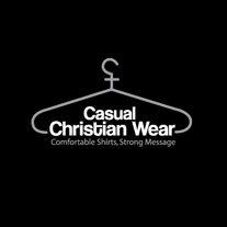 Casual-christian-wear_curve