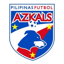 Azkals Football Team Store