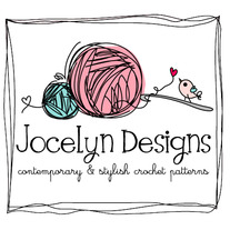 Jocelyn Designs