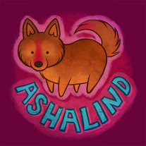 Square_badge_ashalind_big