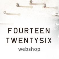 Fourteen Twentysix