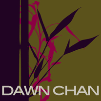 Dawn_chan_avatar_bamboo_olive_back_final