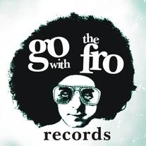 Go_with_the_fro_logo