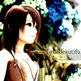 Kairi_is_hot_by_rawien-dirl8s