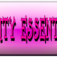 Cooltext468716495-beauty-essentials