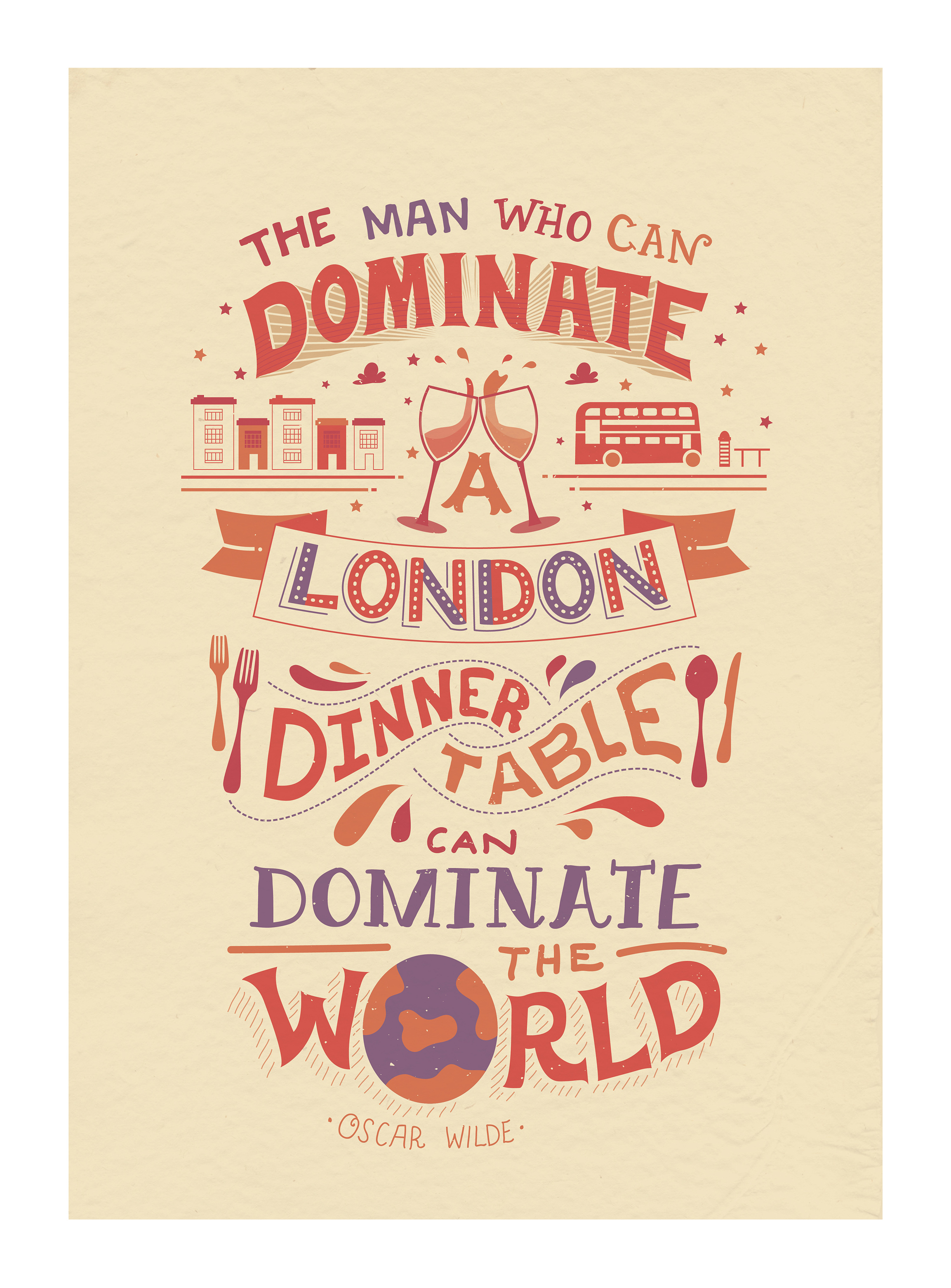 Quotes About London. QuotesGram