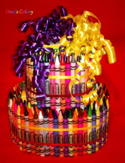 Order Birthday Cake St Petersburg Fl