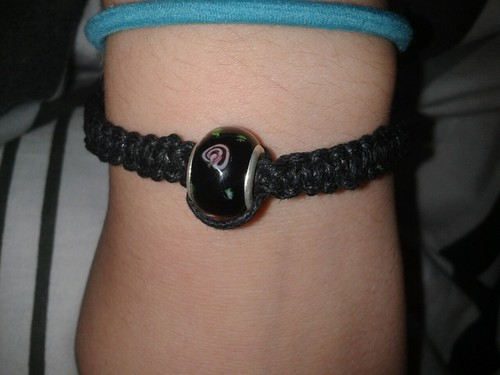 Nightshade bracelets | pandora macrame bracelet | online store.