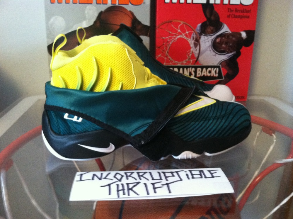 7c113464bb8 Solecollector Gloves Size 10.5 · Incorruptible Thrift Shop · Online Store  Powered by Storenvy