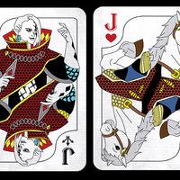 Bonus Royal Card KГјndigen