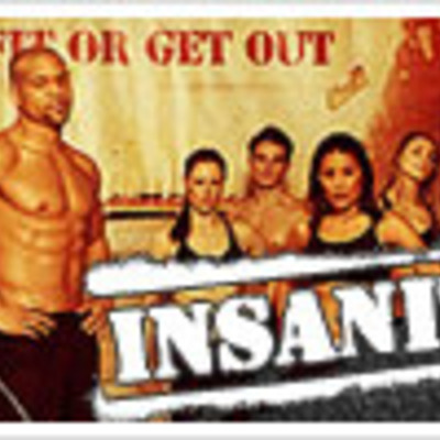 All Products · Get Fit - Workout - DVD'S · Online Store Powered by