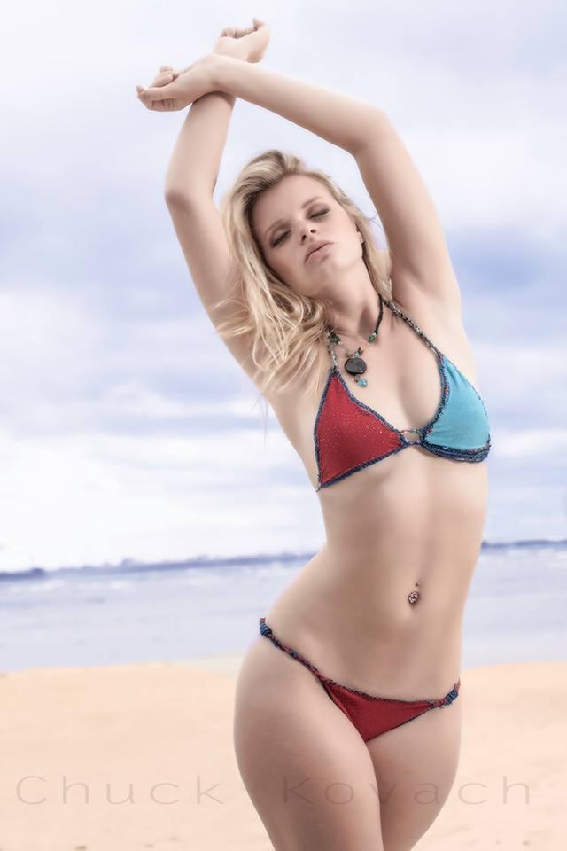 Bikini tiny tiny images 173