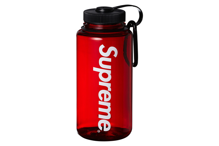 Supreme Nalgene Bottle Original