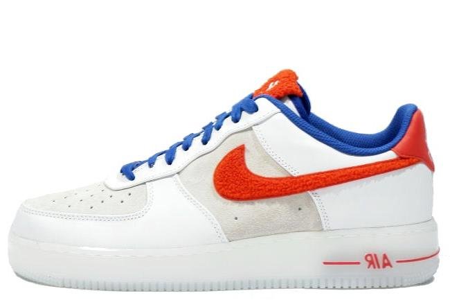 cheap for discount 4837c 3aa34 ... NIKE AIR FORCE 1 YEAR OF THE RABBIT 318988 100 - Thumbnail 4