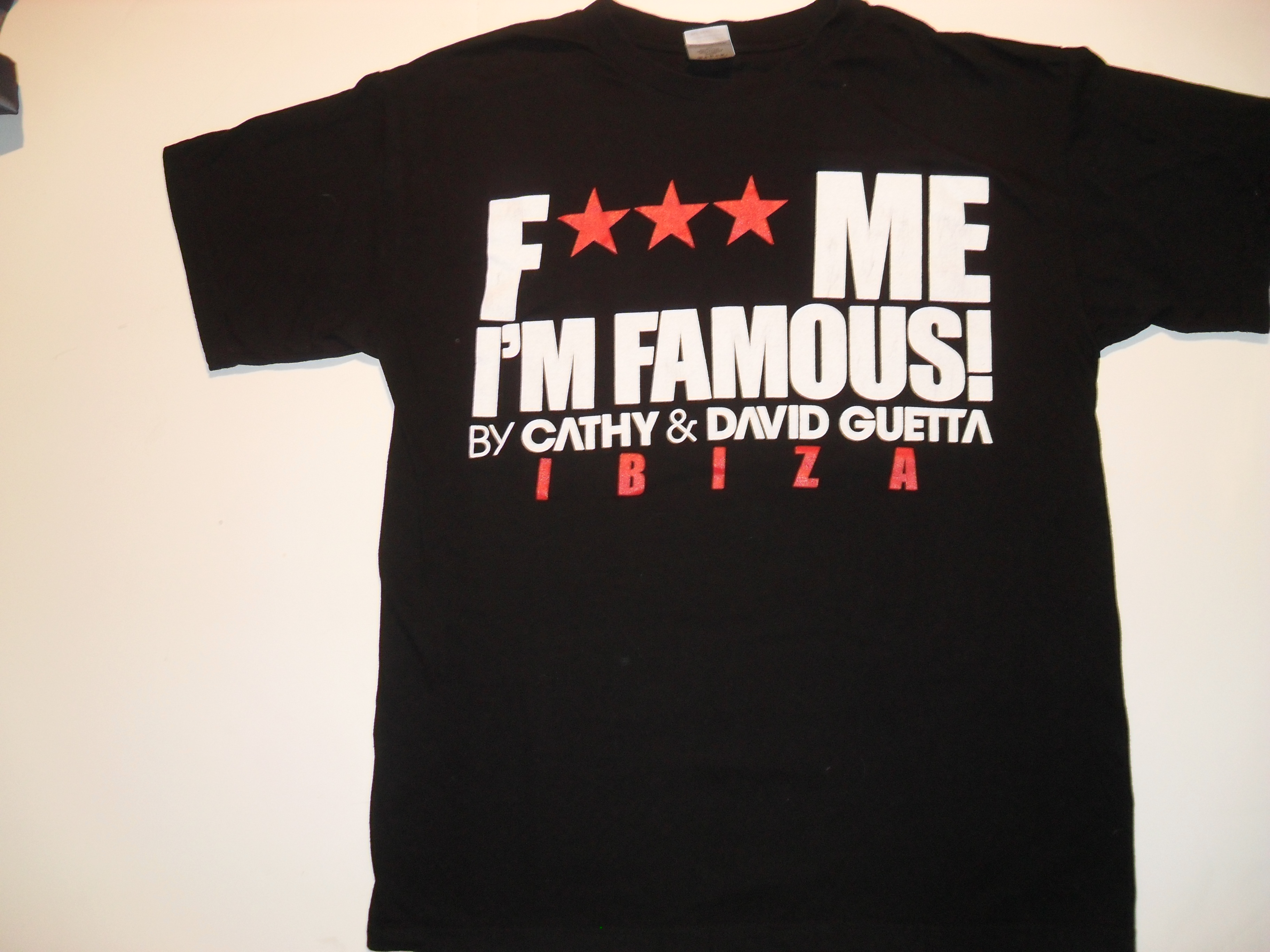 fuck-me-iam-famous