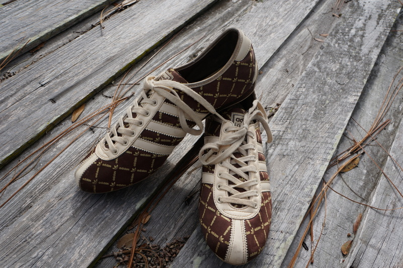 A la verdad Abundancia repollo  Adidas OKAPI · Tailored Made Fashion Boutique · Online Store Powered by  Storenvy