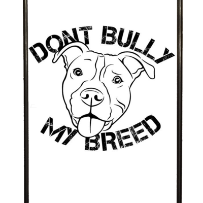 don t bully pit bull phone case free shipping pitbull case ink Mini Pit don t bully pit bull phone case free shipping pitbull case ink online store powered by storenvy
