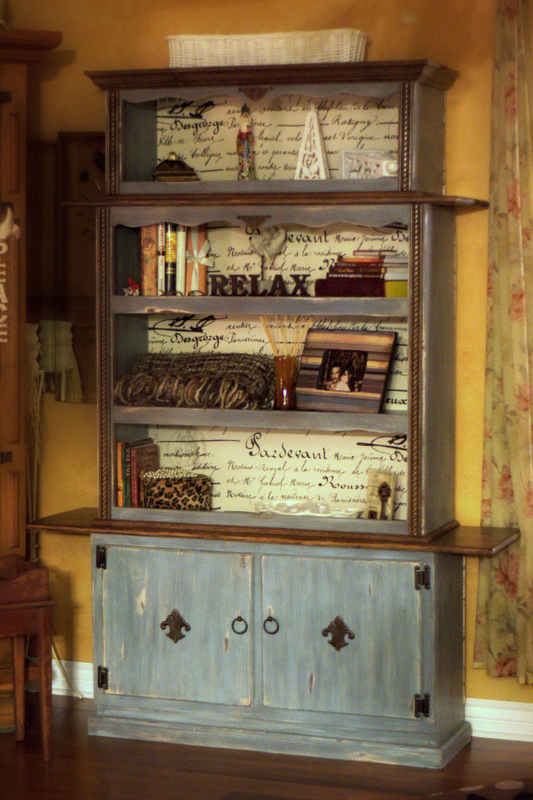 uncle of to bookcase build types a hutch how bookcases rocket image