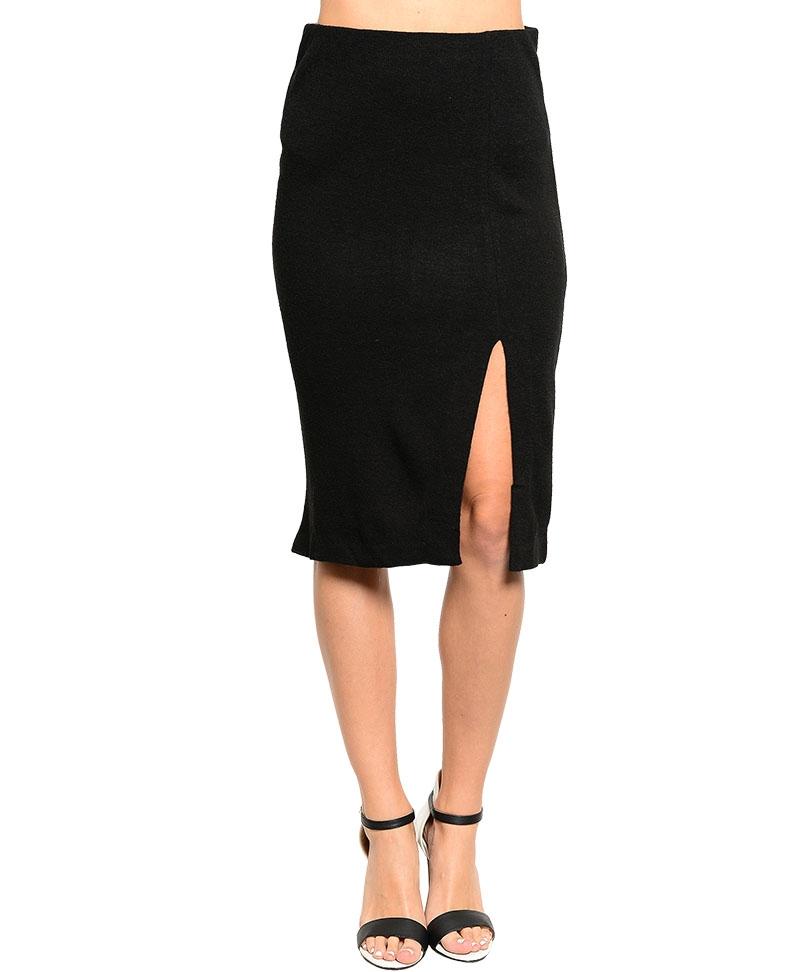 Boutique Skirt 79